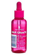 Lee Stafford Hair Growth Scalp Serum 75ml