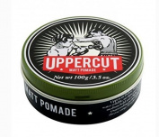 Uppercut Matt Pomade 100ml
