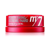[Mise en scene] Power Swing Extreme Hard M7 80g