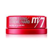 [Mise en scene] Power Swing Extreme Hard M7 80g
