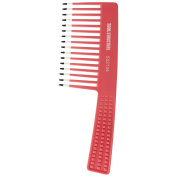 High Volume Comb