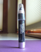Wet N Wild Fantasy Makers Enchanting Body Crayon BLACK 12761