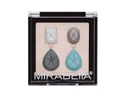 Mirabella JEWEL THIEF Diamond Deceit EyeshadowNEW
