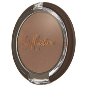 SHEAMOISTURE Mineral Eyeshadow Wet/Dry