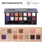 'Self-Made' Eyeshadow Palette