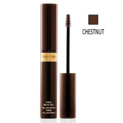 Tom Ford Fibre Brow Gel / 5ml -