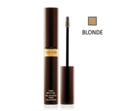 Tom Ford Fibre Brow Gel -