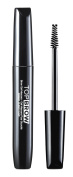 Kiss NY Pro Top Brow Gel Clear