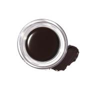 FTXJ Quick Dry Waterproof Sweat Stained Makeup Eyebrow Colour Cream Artefact Lasting