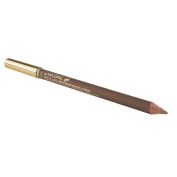 Le Crayon Poudre Powder Pencil for the Brows Brow - Natural Blonde - Unboxed
