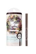 Love Switch Momozzang Pencil or Liquid Type Eyeliner