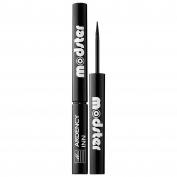 Modster Easy Ride Supercharged Liquid Liner