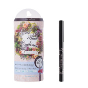 Love Switch Momozzang Eyeliner Gel Type Pencil Black