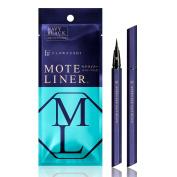 FLOWFUSHI MOTE LINER Liquid NvBk