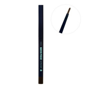 NEW Long lasting Waterproof Automatic Eyeliner Smudge Proof PencilBROWN Korean Make up Cosmetic