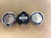 LOT OF 3!! NUANCE Mineral Eyeshadow Duo MOONSTONE/SHIMMERING SAND #005