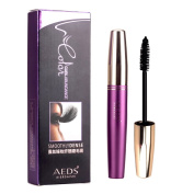 AEDS mascara curling lengthening Natural 3 in 1 eye makeup Professional cosmetics mascara 9ml