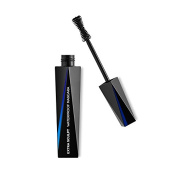Kiko Extra Sculpt Waterproof Mascara