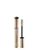 Christian Dior DiorShow Extase Instant Lash Plumping Mascara 090 Black Extase by Christian Dior