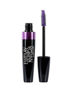 Wet n Wild Colour Blast Fantasy Makers Colour Mascara - Starry Eyed Purple #12876 - .27 Oz/8ml