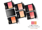 SUQQU Pure Colour Blush (01 Tsubomizaki) Japan