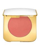 TOM FORD cream cheek colour - 01 PINK SAND 5g /.500ml