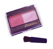 Princessa High Definition Duo-Tone Blush
