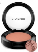MAC Cheeks and Face Powder Blush, 5ml
