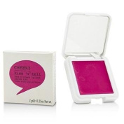 Cheeky Kiss N Tell Lip And Cheek Tint - Bed Of Roses 7g5ml