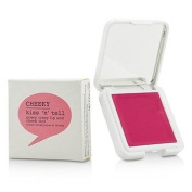 Cheeky Kiss N Tell Lip And Cheek Tint - Posey Rosey 7g5ml