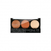 Nicka K Contour Kit #CK02