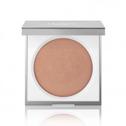 HONEST BEAUTY Luminizing Powder