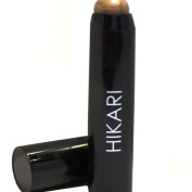 Hikari Dual Colour stick in Tawny .680ml