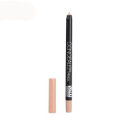 Concealer Pen - M.N Face Eye Foundation Concealer Pen Pencil Stick Makeup Face Care Concealer Hide The Blemish Creamy Concealer £¨02£
