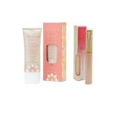 Pacifica Alight Multi-Mineral BB Cream & Pacifica Dreamlit Under Eye Brightener (Bare) Bundle