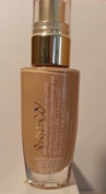 Avon Anew Age-Transforming Foundation Lotion SPF 15 Creamy Natural