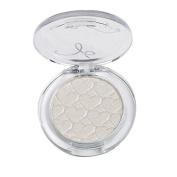 Eyeshadow,Baomabao Pearl Makeup Eye Shadow Palette Cosmetics