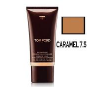 Tom Ford Waterproof Foundation/Concealer - Caramel