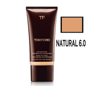 Tom Ford Waterproof Foundation/Concealer - Natural