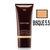 Tom Ford Waterproof Foundation/Concealer - Bisque
