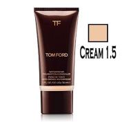 Tom Ford Waterproof Foundation/concealer - Cream