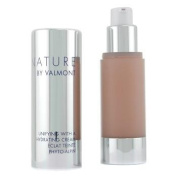 Nature Unifying With A Hydrating Cream - Beige Nude 30ml/1oz