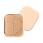 Shiseido INTEGRATE Pro Finish Foundation (Refill) OC20