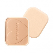 Shiseido INTEGRATE Pro Finish Foundation (Refill) OC10