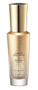 It's Skin PRESTIGE BN Make-up Gold Base EX 45ml