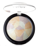 "Laura Geller Filter Finish Baked Radiance Setting Powder ""Universal"" , 5ml"