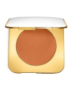 TOM FORD Bronzing Powder - 01 GOLD DUST 8.7g/.920ml