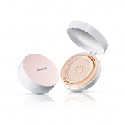 [Mamonde] High Cover Liquid Cushion SPF34/PA++ 15g #17