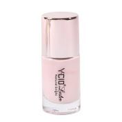 ROPALIA Shimmer Brightener Highlighter Liquid Concealer Face Foundation