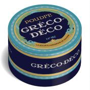 greco deco poudre dermophile by la societe poarisienne de savons